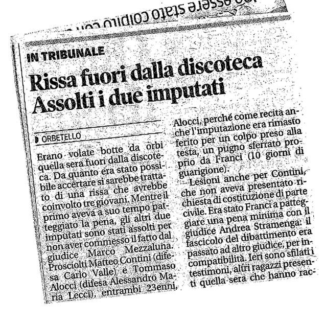articolo_rissa_discoteca_thumb